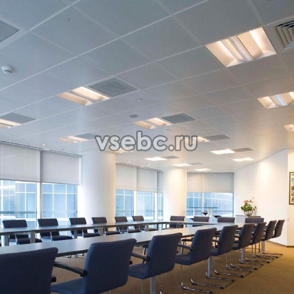 вакансии работа бизнес в москве аренда поиск вакансий заработной